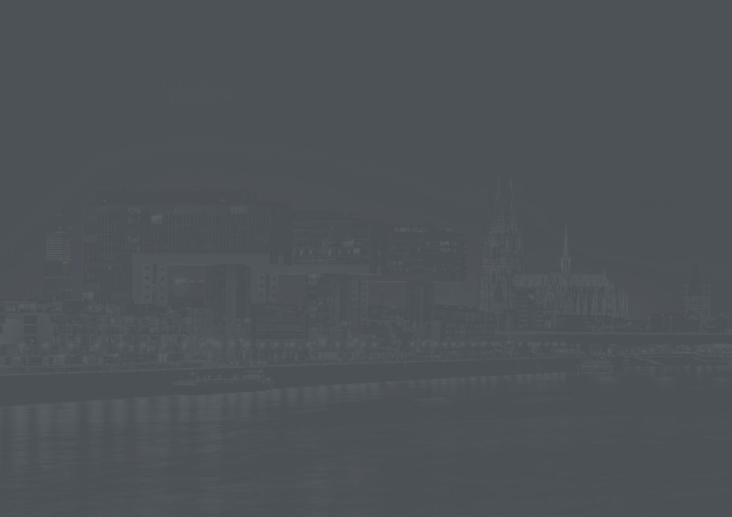Scheer+Scheer Medien wird Teil der KölnTotal Familie