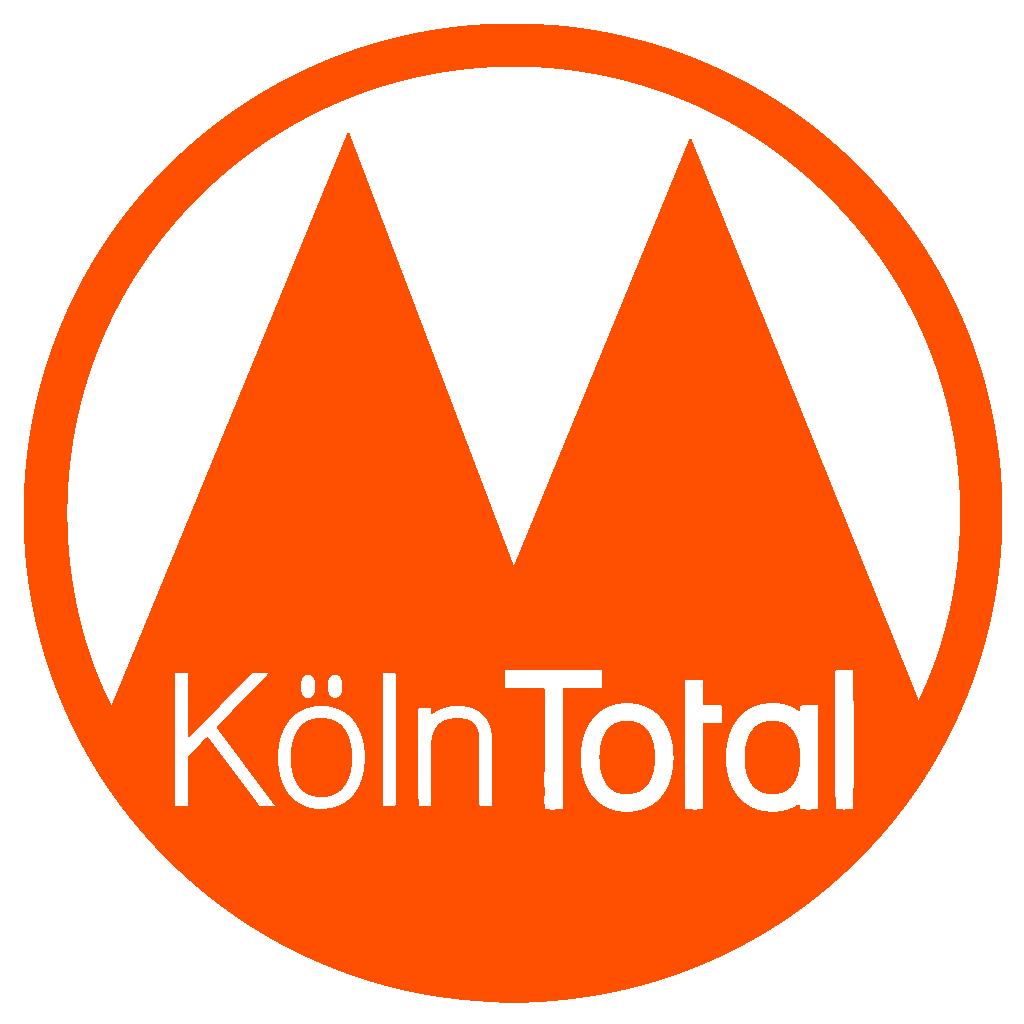 KölnTotal